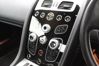 Aston Martin V8 Vantage S Coupe S 2dr Sportshift image 11 thumbnail
