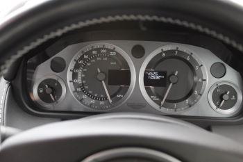 Aston Martin V8 Vantage S Coupe S 2dr Sportshift image 13 thumbnail