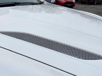 Aston Martin Vanquish V12 [568] 2+2 2dr Touchtronic image 11 thumbnail