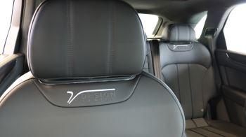 Bentley Bentayga 4.0 V8 5dr image 19 thumbnail