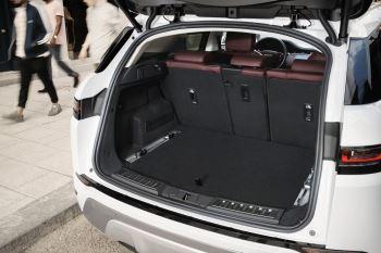Land Rover Range Rover Evoque 2.0 D180 R-Dynamic SE 5dr Auto image 14 thumbnail