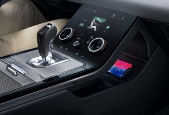 Land Rover Range Rover Evoque 2.0 D180 R-Dynamic SE 5dr Auto image 15 thumbnail