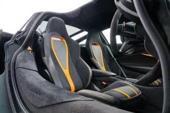 McLaren 720S Performance image 8 thumbnail