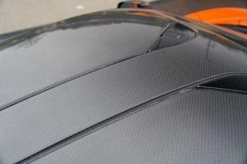 McLaren 720S Performance image 10 thumbnail
