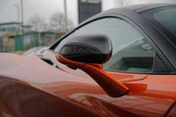 McLaren 720S Performance image 14 thumbnail