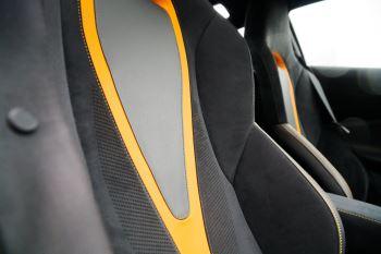 McLaren 720S Performance image 20 thumbnail