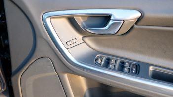 Volvo V60 D4 SE Lux Nav Auto, Winter Illumination & Family Pack, Sunroof, BLIS, VAT Reclaimable image 20 thumbnail