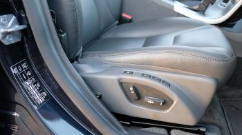 Volvo V60 D4 SE Lux Nav Auto, Winter Illumination & Family Pack, Sunroof, BLIS, VAT Reclaimable image 27 thumbnail