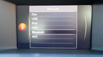 Volvo V60 D4 SE Lux Nav Auto, Winter Illumination & Family Pack, Sunroof, BLIS, VAT Reclaimable image 37 thumbnail