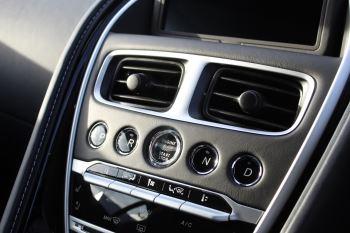 Aston Martin DBS Superleggera V12 2dr Touchtronic image 12 thumbnail