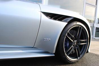 Aston Martin DBS Superleggera V12 2dr Touchtronic image 20 thumbnail