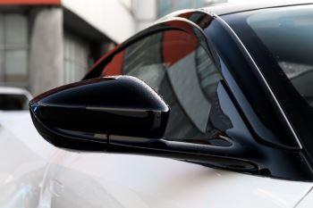 Aston Martin DBS V12 Superleggera 2dr Touchtronic image 18 thumbnail