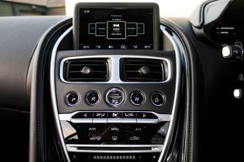 Aston Martin DBS V12 Superleggera 2dr Touchtronic image 30 thumbnail