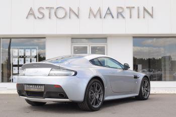 Aston Martin Vantage N430 2dr image 5 thumbnail