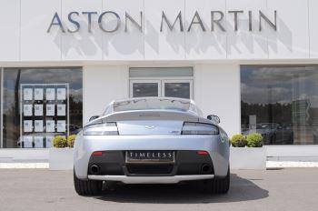 Aston Martin Vantage N430 2dr image 6 thumbnail