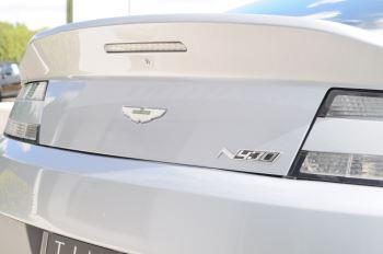 Aston Martin Vantage N430 2dr image 13 thumbnail