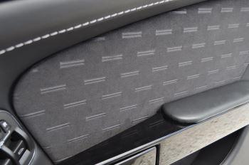 Aston Martin Vantage N430 2dr image 21 thumbnail