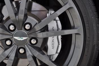Aston Martin Vantage N430 2dr image 10 thumbnail