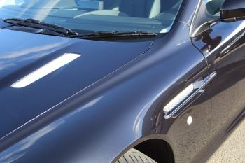 Aston Martin DB9 V12 2dr Touchtronic [470] image 9 thumbnail
