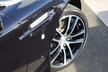 Aston Martin DB9 V12 2dr Touchtronic [470] image 21 thumbnail