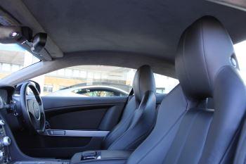 Aston Martin DB9 V12 2dr Touchtronic [470] image 11 thumbnail