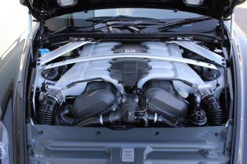 Aston Martin DB9 V12 2dr Touchtronic [470] image 22 thumbnail