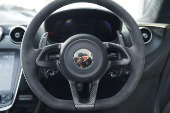 McLaren 570S Spider SSG  image 28 thumbnail