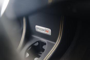McLaren 570S Spider SSG  image 31 thumbnail