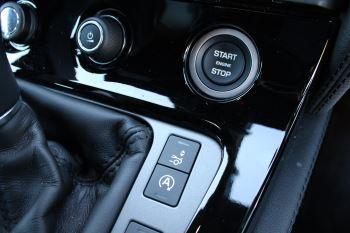 Jaguar F-TYPE 3.0 Supercharged V6 R-Dynamic 2dr image 22 thumbnail