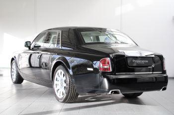Rolls-Royce Phantom II 4dr Auto image 7 thumbnail