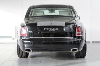Rolls-Royce Phantom II 4dr Auto image 5 thumbnail