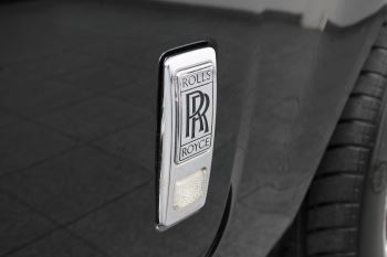 Rolls-Royce Phantom II 4dr Auto image 15 thumbnail