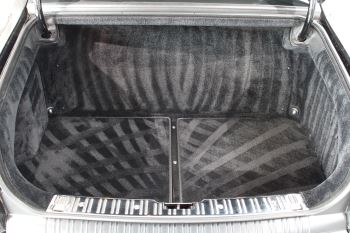 Rolls-Royce Phantom II 4dr Auto image 16 thumbnail