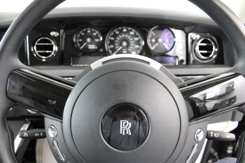 Rolls-Royce Phantom II 4dr Auto image 17 thumbnail