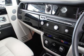 Rolls-Royce Phantom II 4dr Auto image 21 thumbnail