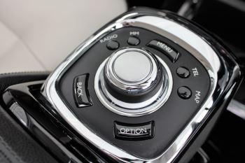 Rolls-Royce Phantom II 4dr Auto image 22 thumbnail