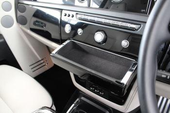 Rolls-Royce Phantom II 4dr Auto image 25 thumbnail