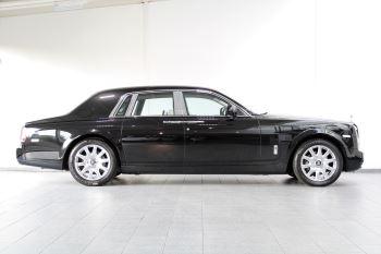 Rolls-Royce Phantom II 4dr Auto image 18 thumbnail