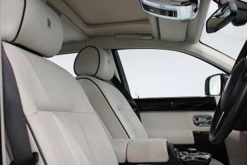 Rolls-Royce Phantom II 4dr Auto image 37 thumbnail