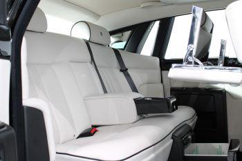 Rolls-Royce Phantom II 4dr Auto image 38 thumbnail