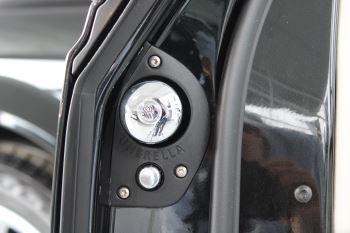 Rolls-Royce Phantom II 4dr Auto image 40 thumbnail