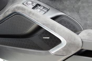 Porsche Cayman 2.5 GTS 2dr PDK image 17 thumbnail