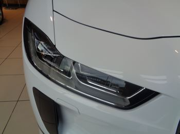Jaguar I-PACE 90kWh EV400 HSE image 11 thumbnail