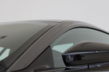 Aston Martin DB11 V12 AMR 2dr Touchtronic image 8 thumbnail