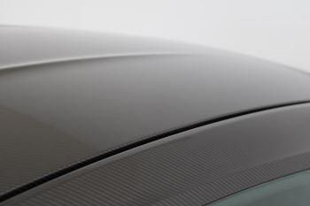 Aston Martin DB11 V12 AMR 2dr Touchtronic image 14 thumbnail