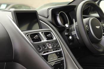 Aston Martin DB11 V12 AMR 2dr Touchtronic image 18 thumbnail