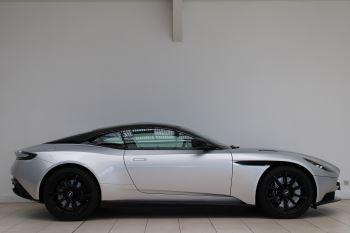 Aston Martin DB11 V12 AMR 2dr Touchtronic image 3 thumbnail