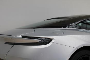Aston Martin DB11 V12 AMR 2dr Touchtronic image 10 thumbnail
