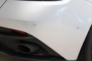 Aston Martin DB11 V12 AMR 2dr Touchtronic image 11 thumbnail