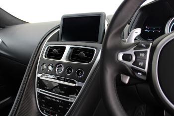 Aston Martin DB11 V12 AMR 2dr Touchtronic image 22 thumbnail